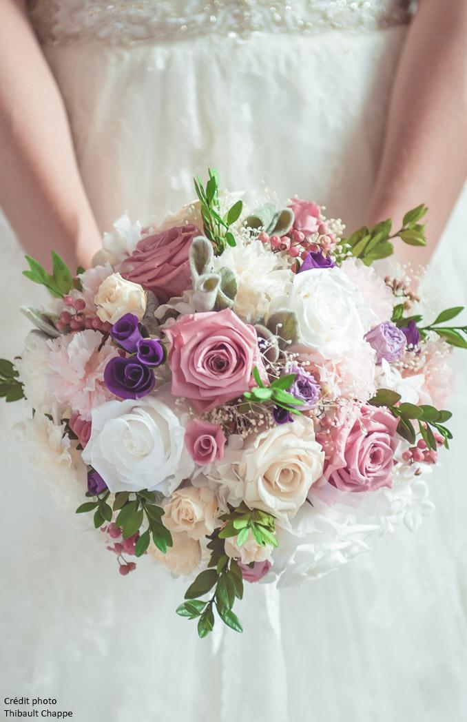Bouquet de mariee fleurs mariage.jpg